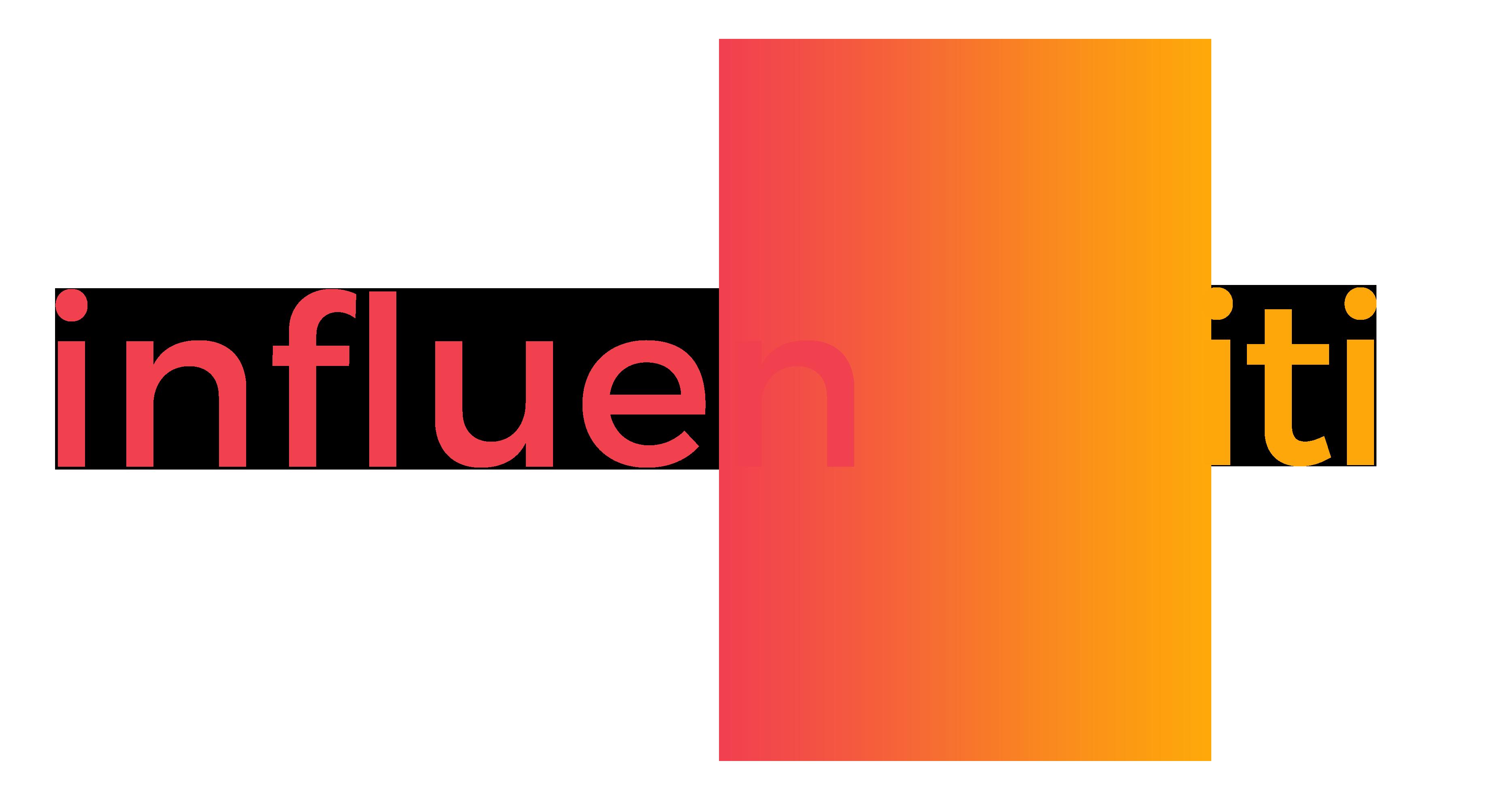Logo_influenSiti